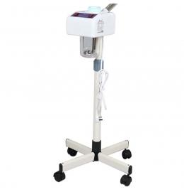 Вапоризатор горячего пара с функциями: обеззараживание и ароматерапия DT-228 фото 4