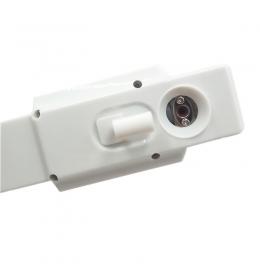 Вапоризатор горячего пара с функциями: обеззараживание и ароматерапия DT-228 фото 5