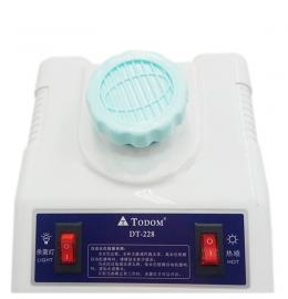 Вапоризатор горячего пара с функциями: обеззараживание и ароматерапия DT-228 фото 6