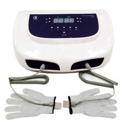 Аппарат БИО микротоковой терапии B-2022 фото 2