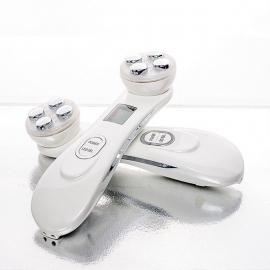 Аппарат для ухода за лицом и телом EMS (RF, LED) фото 7