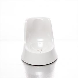 Аппарат для ухода за лицом и телом EMS (RF, LED) подставка фото 6