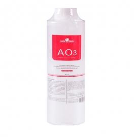 Питательная Сыворотка для гидропилинга AO3 400 мл.