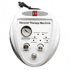 Аппарат вакуумного-роликового массажа BL-600 фото 6