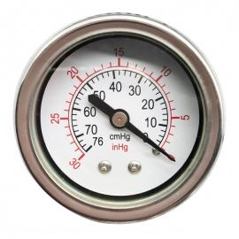Монитор вакуумного-роликового массажа BL-600 фото 12
