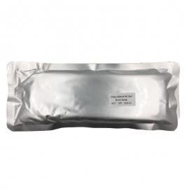 Гіалуроновий філлер 24 мг / мл фото 2
