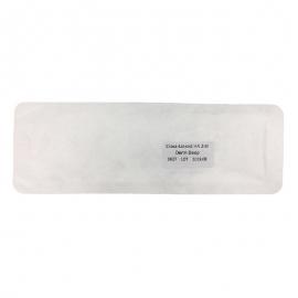 Гіалуроновий філлер 24 мг / мл фото 3