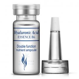 Bioaqua экстракт гиалуроновой кислоты фото 3