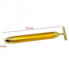 Золотая палочка (размер) фото 4