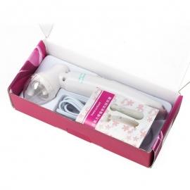 Пакування апарата для озонотерапії