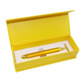 Золотая палочка (коробка) фото 6