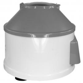 Медицинская настольная центрифуга XC-2000 фото 6