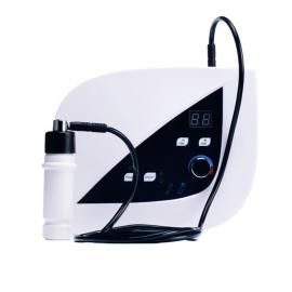 Аппарат вакуумного  массажа и аэрографии 4 в 1 фото 3