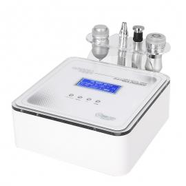 Багатофункціональний косметологічний комбайн Dr. Nano Meter апарат 4 в 1
