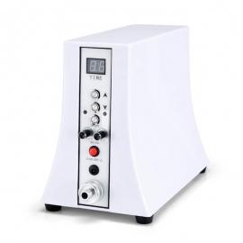 Аппарат вакуумного массажа для груди и ягодиц LAFO LF-922 фото 10