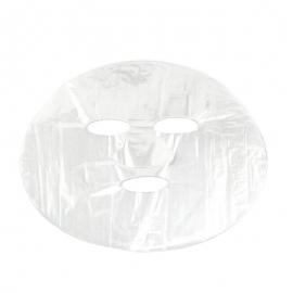 Полиэтиленовая косметологическая маска Doily фото 4