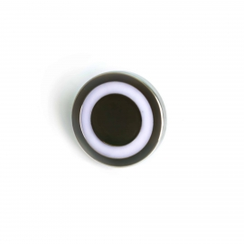 Насадки для аппарата радиоволнового (RF) лифтинга с базой фото 10