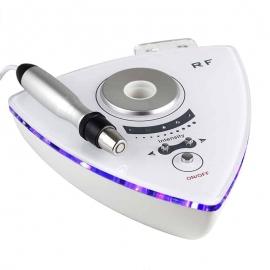 Аппарат радиоволнового (RF) лифтинга с базой фото 3