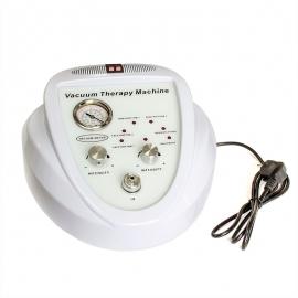 Аппарат вакуумного-роликового массажа BL-600
