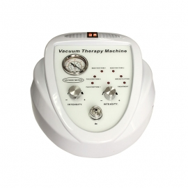 Аппарат вакуумного-роликового массажа BL-600 фото 4
