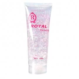 Гиалуроновый гель Royal Facial Gel 300 гр.