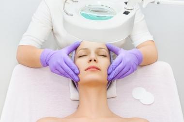 Успешные косметологи рассказывают о своих секретах