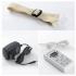 LED Маска для фотодинамической терапии (7 цветов) фото 4