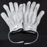 перчатки-электроды микротоковые фото 7