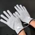 перчатки-электроды микротоковые фото 8