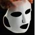 Cиликоновая маска