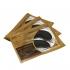 Колагенова маска для шкіри навколо очей фото 2