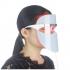 ЛЕД маска для фотодинамічної терапії фото 5