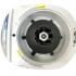 Ротор для лабораторной центрифуги фото 8