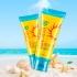 Rorec. Крем солнцезащитный 50+ UV Block (30 г.) фото 2