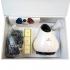Арибор для ручного вакуумного массажа для борьбы с целюлитом фото 11
