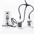Аппарат вакуумного массажа для груди и ягодиц LAFO LF-922 фото 12