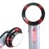 Пристрій для схуднення 3 в 1 EMS / Інфрачервоне світло / Ультразвук фото 5