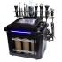 Косметологический комбайн для очищения кожи OX10-1 9 в 1