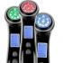Багатофункціональний пристрій Creotion of Beati (RF / EMS / LED / NURSE) CS-88T фото 4