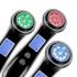 Багатофункціональний пристрій Creotion of Beati (RF / EMS / LED / NURSE) CS-88T фото 5