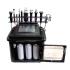 Косметологический комбайн для очищения кожи OX10-1 9 в 1 фото 7