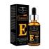 Відбілююча сироватка з Vitamin Е
