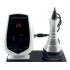 Система для кавітації 40K Fat Blasting Peality Instrument GBT-28