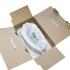 Лампа-дуга LED DEVOIR TALT-01 для фотодинамической терапии 6 цветов фото 10