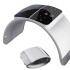 Лампа-дуга LED DEVOIR TALT-01 для фотодинамической терапии 6 цветов фото 8