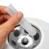 Центрифуга для плазмолифтинга 800-B фото 5