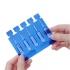 Курс с пробиотиками восстанавливающий микрофлору и липидный барьер кожи Penview Caviar Probiotic Seaweed фото 3