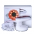 Портативний прилад для схуднення і підтяжки шкіри (кавітація + RF + LED) ВВ-145 фото 9