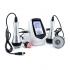 Система для корекції фігури: Кавітація, RF-ліфтинг, вакуумний масаж ВuyВeauty LW-126 фото 2